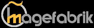 LOGO_Imagefabrik_600px